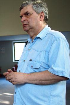 """MIHAI STEPAN CAZAZIAN, membru în comitetul director al Uniunii Armenilor din România, Redactor-Șef Ararat & Nor Ghiank: """"Problema recunoașterii Genocidului este una politică."""""""