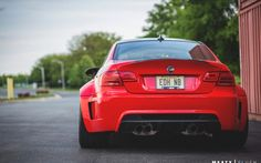 bmw pictures for large desktop, Booker Smith 2017-03-24