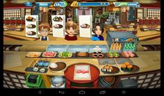 Are you ready to boost your Cooking Fever Gems and Coins? It's easy and free with our hack. Perfect Image, Perfect Photo, Love Photos, Cool Pictures, Played Yourself, Online Games, Cheating, Ios, Interior Decorating
