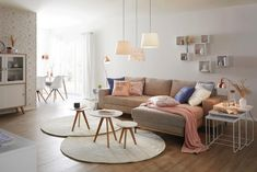 Terrazzo, Table, Design, Furniture, Home Decor, Decorating, Bedroom, Decoration Home, Room Decor