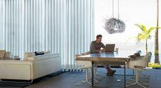 Sheerfold Blinds Sheer Vertical Blinds Kresta New Zealand Custom Blinds Stylish Window Coverings Blinds