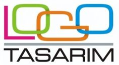 Logo Tasarım, bir kurum ile halk arasındaki en kısa ve en etkili iletişim aracıdır. Siz de şirketinizi yansıtan ve kaliteli bir logoya sahip olmak istiyorsanız, hemen bizi arayın.