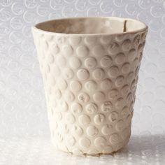 Chameleon Ceramics by Ryosuke Fukusada | MOCO LOCO