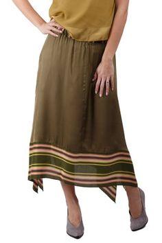 Deha / Different. Midi Skirt, Skirts, Design, Fashion, Moda, Midi Skirts, Fashion Styles, Skirt