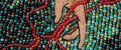 ulla pohjola – Google-haku Friendship Bracelets, Textiles, Artist, Jewelry, Google, Jewlery, Jewerly, Artists, Schmuck