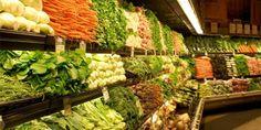 Cat te costa sa ai o dieta vegetariana sanatoasa? - Gourmandelle