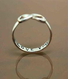 i love you.. forever