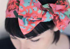 headband-diy-