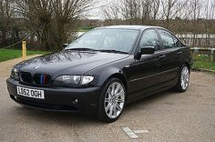 2002 bmw 320d se black,  View more on the LINK: 	http://www.zeppy.io/product/gb/2/201519558405/