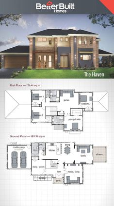 11 House Floor Plan Ideas Uk House Floor Plan Ideas Uk - Rightmove awesome 5 Bedroom House Plans Single Story Nz 5 Bedroom Small Bedroom House Plans Uk Awesome e Bath Modular Idea. House Plans Uk, Double Storey House Plans, Dream House Plans, Small House Plans, Bungalow Floor Plans, Modern House Floor Plans, Home Design Floor Plans, 2 Storey House Design, Bungalow House Design