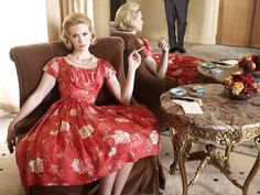 Google Image Result for http://thefeministwire.com/wp-content/uploads/2012/05/mad-men-woman.jpeg