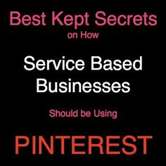 Make sure to follow us on Pinterest. Great way to showcase ur biz and your portfolio. Find out more at pinterest.com/6micfilms. We follow back as well. Have a great weekend!  #love #iphone #social (at www.pinterest.com/6micfilms)