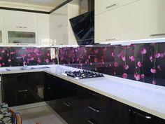 3 D, Vanity, Mirror, House, Furniture, Home Decor, Kitchen Design, Kitchens, Art