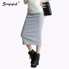 9e8bbdd65d88 21 Desirable skirts and shots for ladies images   High waist, Mini ...