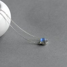 35 best Jewellery - Necklaces images on Pinterest in 2018  47849314230c