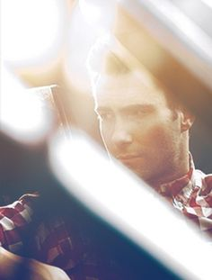 For everything Maroon 5 check out Iomoio Adam Levine, Maroon 5, Pop Rock Bands, Cool Bands, Adam And Behati, My Baby Daddy, Dylan O, Pop Rocks, Celebs