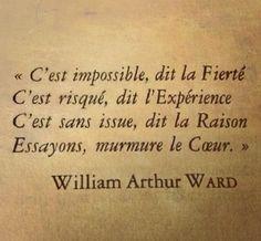 william_arthur_ward                                                                                                                                                                                 Plus