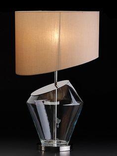 VILLA LUMI | Table Lamp Ella A - Candeeiro de Mesa Ella A
