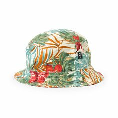 59 Best Bucket hats images  96ffea0d1f5
