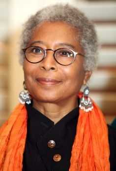 Anybody can observe the Sabbath, but making it holy surely takes the rest of the week.  Alice Walker