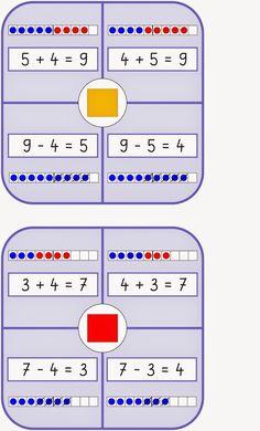 Grundschule Material kostenlos Arbeitsblätter | Matematika ...