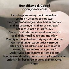 Marriage Prayer, Godly Marriage, Happy Marriage, Marriage Advice, Faith Hope Love, Faith In God, Messages For Friends, Afrikaanse Quotes, Inspirational Qoutes