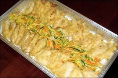 Almond Chicken Recipe  Chinese Food Recipes 中餐食谱