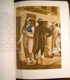 pinturas de Raimundo Q. Monvoisin. - Buscar con Google