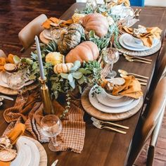 Driftwood Charger Plate | Pier 1 Imports Thanksgiving Table Settings, Thanksgiving Centerpieces, Holiday Tables, Rustic Thanksgiving, Fall Table Settings, Thanksgiving 2020, Halloween Table, Halloween Home Decor, Holiday Decor