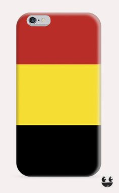 iPhone Case iPhone 4 Case & iPhone 4S, Case iphone 5 Case & iPhone 5S Case, iPhone 5C Case, iPhone 6 Case & iPhone 6, Plus  Flag of Germany