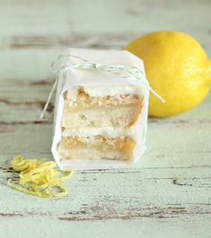 Lemon Bars by Noshing With The Nolands, burst with spring flavors!!