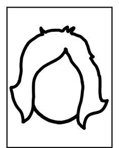 20 Adet Erkek ve Kız Çocukları Boş Yüz Kalıpları Mandala Coloring Pages, Headphones, Montessori, Drawings, Bag, Headpieces, Ear Phones