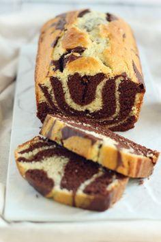 Real Food Recipes, Snack Recipes, Dessert Recipes, Vegan Cake, Vegan Desserts, Poke Cakes, Cupcake Cakes, Gateaux Cake, Mud Cake