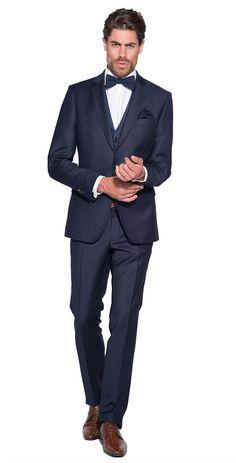 dutch-dandies-kostuum_1500x1500_92242.png (764×1500)