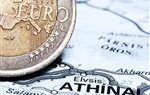 Μόλις 13% πάνω απο το στόχο τα έσοδα Ιούνιο παρά τη βροχή νέων φόρων