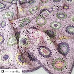 Handmade by Ecmel® (@renkli_evler_atolyesi) | Instagram photos and videos