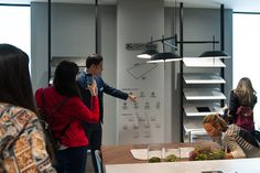 Infinitas posibilidades del porcelánico de gran formato XLIGHT de URBATEK en la XXIV Muestra Internacional de #Arquitectura Global & #Diseño Interior de #PORCELANOSA Grupo. - #PorcelanosaExhibition #Design #Interiorism #Architecture #Interiorismo #Tiles #porcelain #porcelánico #Crafts #Ceramic #Floor #Wall #Decor #Kitchen #Worktop #Countertop #Kitchen #Cocina