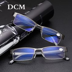 805f3ca023 2.55 |DCM de ojo de gato gafas de sol de las mujeres Vintage gradiente gafas  Retro ojo de gato gafas de sol de mujer gafas UV400 en Gafas de sol para ...