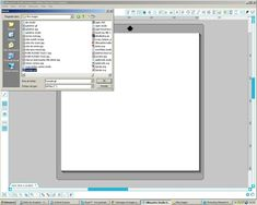 Le tuto : vectoriser une image plusieurs couleurs