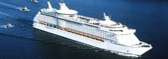 Military discount cruises. A luxury cruise is one of life's pure joys. There has never been a better time to take an ultra-luxury cruise. Top-rated cruise lines.