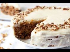 carrot cake recipe - carrot cake recipe allrecipes - carrot cake recipe ...