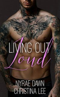 Release Reviews: Living Out Loud: Nyrae Dawn and Christina Lee