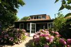 Ferienhaus in Schoondijke - mit Hund - noch frei erste Woche Juli