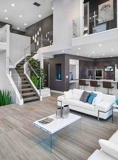 280 2019 Ideas In 2021 Interior House Interior Interior Design