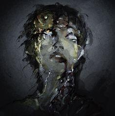 Bipolar+Disorder+1+by+chi-of-ink.deviantart.com+on+@deviantART