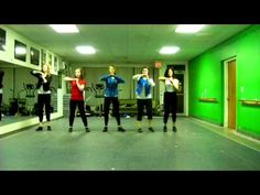 One Direction, Na Na Na Irish Dance Routine. This is just plan out amazayn!) and they are dressed like One Direction too! I kinda wanna learn this dance. One Direction Music, One Direction Videos, One Direction Harry, Zayn, Niall Horan, Irish Eyes Are Smiling, Five Guys, Dance Music Videos, Irish Boys