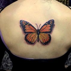 Want a new tattoo? 7,200+ High Quality Tattoo Designs, Stencils, Photos, Tattoo Fillers & Backgrounds and More http://bit.ly/tatideas