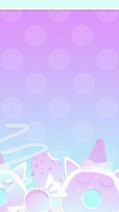 iPhone X Wallpaper Purple Wallpaper Phone, Hello Kitty Wallpaper, Glitter Wallpaper, Locked Wallpaper, Kawaii Wallpaper, Computer Wallpaper, Cellphone Wallpaper, Screen Wallpaper, Cute Wallpaper Backgrounds