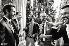 Wedding at Villa Alba, Gardone Riviera, lake Garda Ph. Roberto Ricca (Gilberti::Manfredi) #Wedding #Party #gardone #VillaAlba #LakeGarda #fotografomatrimonio #weddingphotographer #weddingreportage #Brescia #Italy #weddingplanner #Vittoriale #Dannunzio