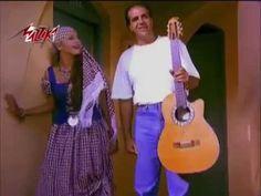 Nour El Ein Amr Diab - Version Mejorada - YouTube Nour, The Dreamers, Music Videos, Singer, Youtube, Singers, Youtubers, Youtube Movies
